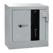 Serie Cartago Caja fuerte 45 K