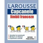 Capcanele limbii franceze/***