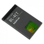 Bateria para Nokia 5310 Xpress Music X3 6600 Fold, 7210 Supernova, 7310 Supernova bateria BL-4CT