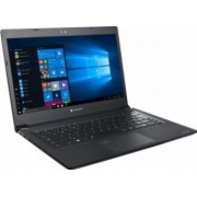 Laptop Toshiba Portege A30-E-16H Intel Core (8th Gen) i7-8550U 512GB SSD 8GB FullHD Win10 Pro Tast. ilum. Black