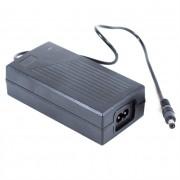Acumulator RidgeMonkey Vault Dual 3A Power Adaptor