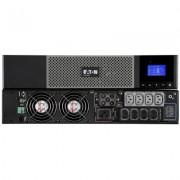 UPS EATON Line-Interactive 5PX 1500i RT2U Netpa- 5PX1500iRTN
