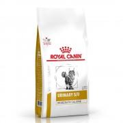 Royal Canin Veterinary Diet -5% Rabat dla nowych klientówRoyal Canin Veterinary Diet Feline Urinary S/O Moderate Calorie UMC 34 - 9 kg Niespodzianka - Urodzinowy Superbox! Darmowa Dostawa od 89 zł i Promocje urodzinowe!