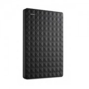 Seagate Dysk SEAGATE EXPANSION PORTABLE STEA2000400 2TB USB3.0