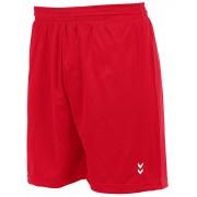 Hummel Euro Voetbal Short