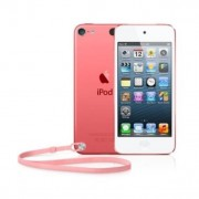 IPOD TOUCH 32GB Rosa MKHQ2PY