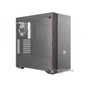 Carcasa PC Cooler Master Midi MasterBox MB600L (MCB-B600L-KA5N-S00)