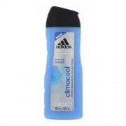 Adidas Climacool душ гел 400 ml за мъже