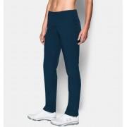 Women's UA Links Trousers