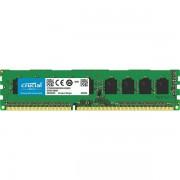 Memorija Crucial 4GB DDR3L-1600 DIMM CRU-CT51264BD160BJ