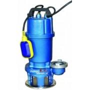 Pompa zatapialna do szamba i brudnej wody WQ 15-7-1,1 z rozdrabniaczem