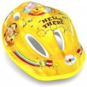 Casca de protectie Winnie the Pooh Seven SV9005 B3302522