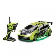 Geoffre'S World Fast Lane - Coche Radio Control Turbo Racer 1:24 (varios modelos)