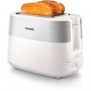 Philips Тостер Philips HD2515