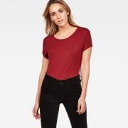 G-Star RAW Zajla Straight T-Shirt