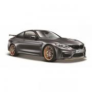 METALNI AUTOMOBIL 1:24 BMW M4 GTS 31246