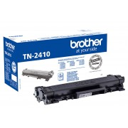 Brother Toner Brother TN2410 sv. 1,2k