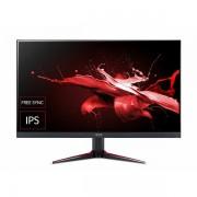 Monitor Acer Nitro VG240Ybmiix LED FreeSync UM.QV0EE.001