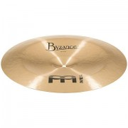 """Meinl """"Byzance Traditional 16"""""""" China"""""""