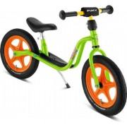 Puky sparkcykel - Puky LR 1L sparkcykel 4009