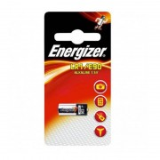 Duracell Energizer Lr1 - E90 Mn9100 Pila Alcalina Microstilo 1,5v - Blister 1 Batteria