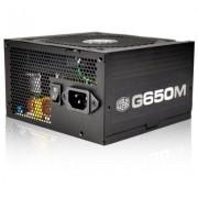 Cooler Master Zasilacz G650M 650W
