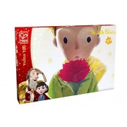 """Hape The Little Prince """"You are Beautiful"""" Puzzle"""