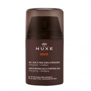 Nuxe Men Gel Hidratante 50ml
