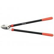 Yato Ágvágó olló 635mm (YT-8832)