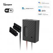 Wifi Smart garážový otvárač dverí GD-DC5