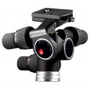 Manfrotto Stativ-Getriebekopf 405 Pro