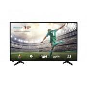 """HISENSE Tv hisense 39"""" led full hd/ 39a5600/ smart tv/ wifi/ 2 hdmi/ 2 usb/ dvb-t2/t/c/s2/s/ quad core"""