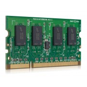 HP 512MB DDR2 144pin x32 DIMM