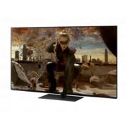 PANASONIC OLED 4K televizor TX-65FZ800E