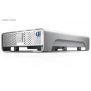 G-Tech G-DRIVE Thunderbot / USB3.0 10TB