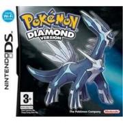 Pokemon Diamond Nintendo Ds