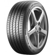 Anvelope Barum BRAVURIS 5 205/55 R16 91H