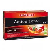 Super Diet Action Tonic Bio Witalność i Koncentracja 20 x 15 ml