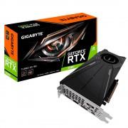 GIGABYTE RTX 2080 Turbo OC 8GB GDDR6