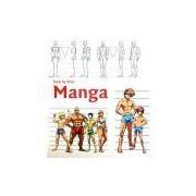 Step By Step - Manga