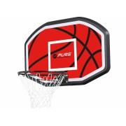 Tabla za košarku P2I