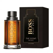 Hugo Boss Boss The Scent Intense for Him Eau de Parfum Spray 50ml за мъже