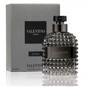 Valentino uomo intense 100 ml eau de parfum edp profumo uomo