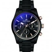 DANIEL KLEIN DK10624-2 Мъжки Часовник
