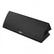 STREETZ Bluetooth högtalare - 2x5W, Svart