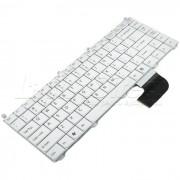 Tastatura Laptop Sony PCG-7R2L alba + CADOU