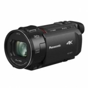 Panasonic HC-VXF1 - Camera video cu filmare 4K