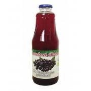 Természet Áldása Bio Fekete Áfonya Gyümölcslé 1000 ml