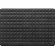 HDD Extern Seagate Expansion Desktop 3TB USB3.0 3.5inch Negru