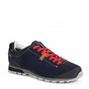 AKU - Bellamont 3 Suede GTX - Sneakers taille 9, noir